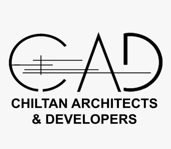 CHILTAN ARCHITECTS & DEVELOPERS