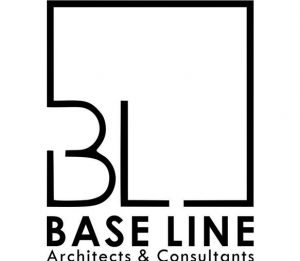 BL Architects rescaled