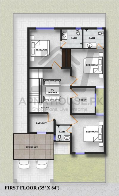 """""""double story plan for house"""""""