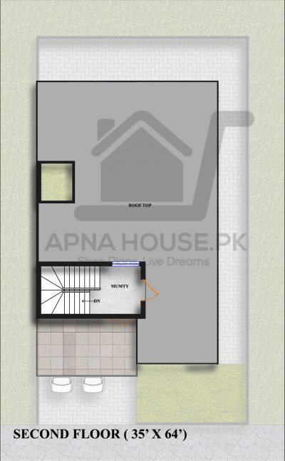 """""""classical house plan"""""""
